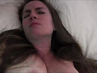 pregnant woman allows me to let it fly, creampie   creampie pregnant woman