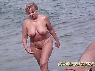 Nude Beach Voyeur Amateur Babes Public Spy Beach Video | amateur ass babe bald pussy