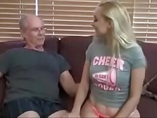 Family Traditions - More at  TabooDiaries.com | 3some anal ass lovers daddy