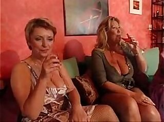 old matures orgy | old granny mature older woman orgy