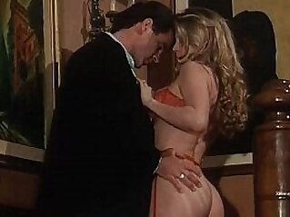 Eterna Passione (Full movie)   handjob hardcore italian pornstar