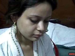 shy indian girl fuck hard by boss  Telegram: http://t.me/hotvids | boss desi fuck young girl